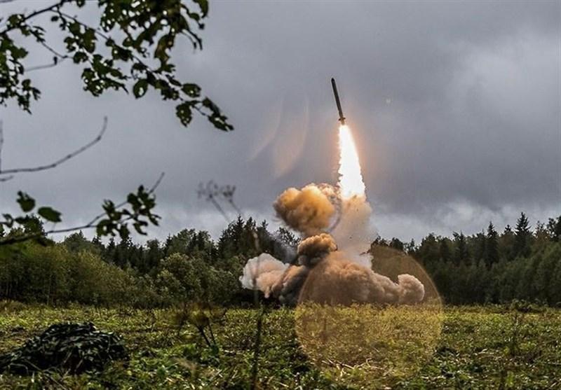 روسیه: آمریکا به دنبال بهانه برای عدم تمدید پیمان استارت-3 است