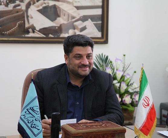 چهار نوروزگاه در استان کرمان برگزار می گردد