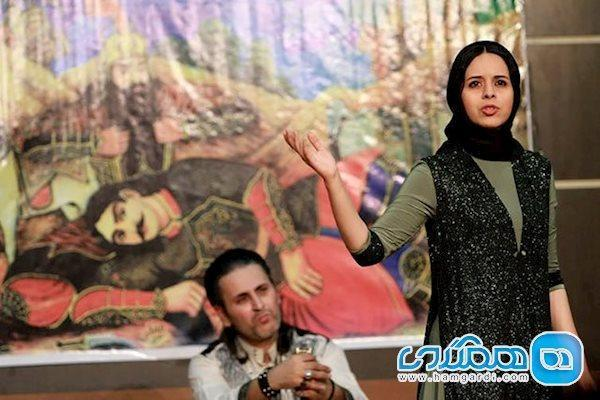 وضعیت نقال های زن روز به روز بهتر می گردد
