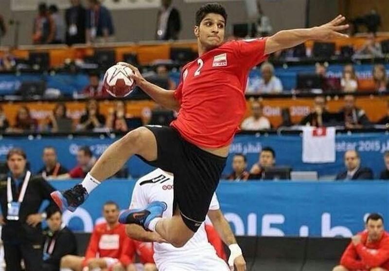 مجتبی حیدرپور: کار سختی در مسابقات انتخابی المپیک داریم، ما یک تیم جوان و ناشناخته برای رقبای خود هستیم