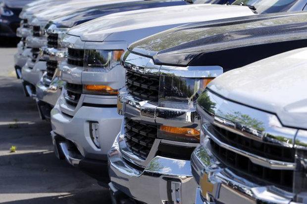 صنعت خودرو به ترامپ: ما از نفتا سود می بریم