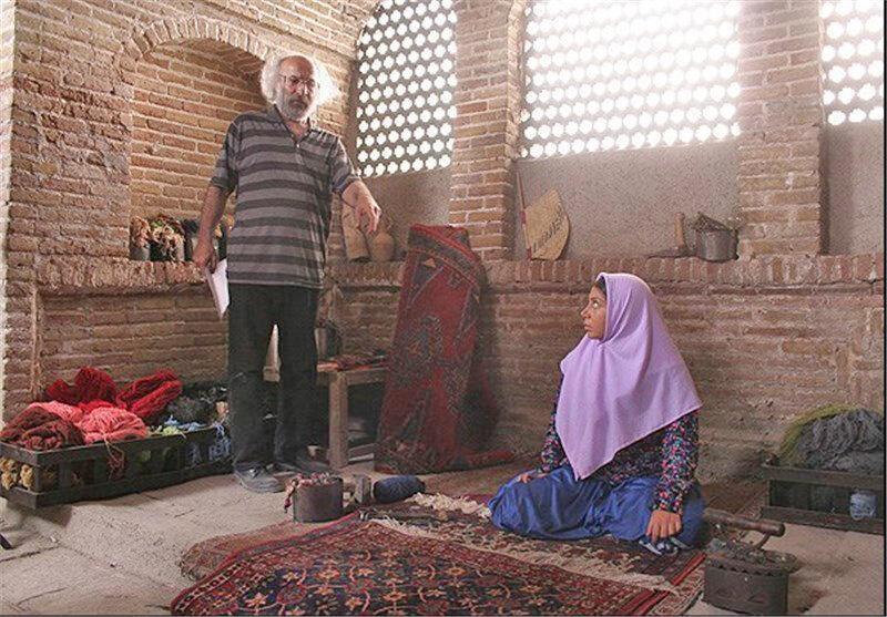 توضیحات دادسرای تهران درباره توقیف خانه پدری ، مرتکبین و مقصرین تحت تعقیب قانونی قرار گرفتند