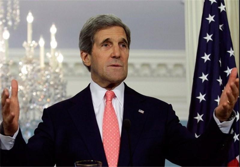 تقدیر وزیر خارجه آمریکا از گام مهم ضد ایرانی هند