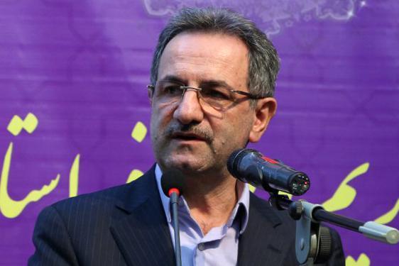 مشکل بوی نامطبوع تهران ناشی از افزایش دی اکسید کربن است