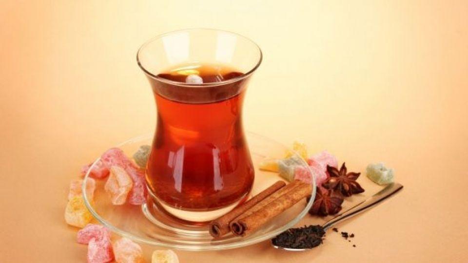 برای نوشیدن چای چقدر هزینه کنیم؟