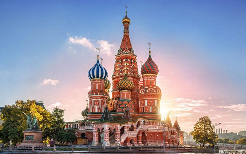 بزرگترین جدل تاریخی بر سر نام یک شهر!