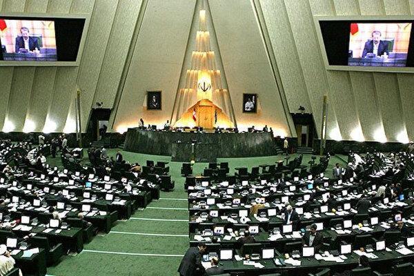 نتایج قطعی آرای مجلس یازدهم در یزد اعلام شد