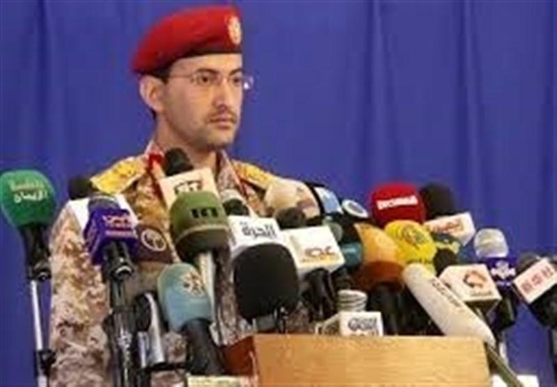 اعلام جزئیات عملیات بزرگ یمنی ها تا ساعاتی دیگر