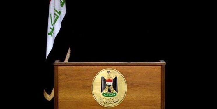 تشکیل کمیته 7 نفره شیعی برای انتخاب نخست وزیر