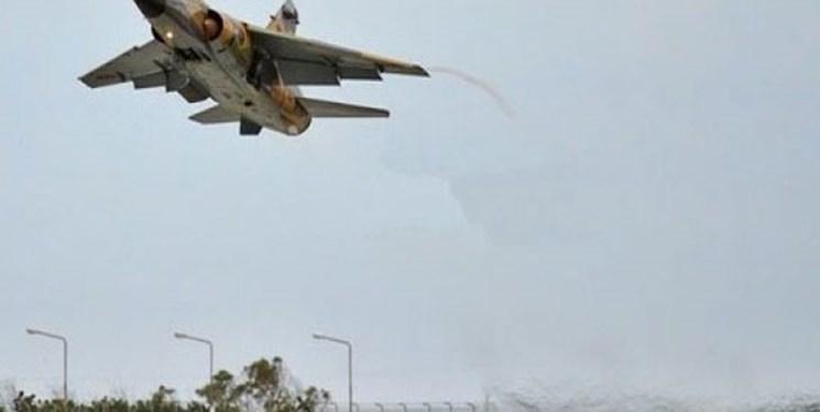 کشته شدن شماری از نیروهای خلیفه حفتر در عملیات دولت نجات لیبی