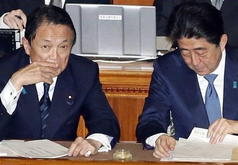 اختصاص بودجه مکمل در ژاپن برای کمک به آسیب دیده های کرونا