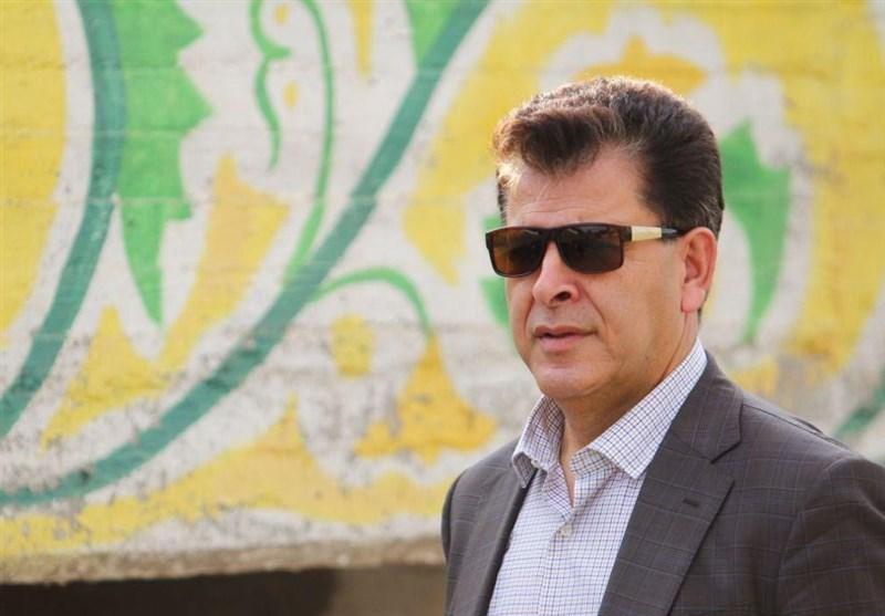 واکنش درودگر به بیانیه کانون مربیان درباره تعطیلی لیگ برتر