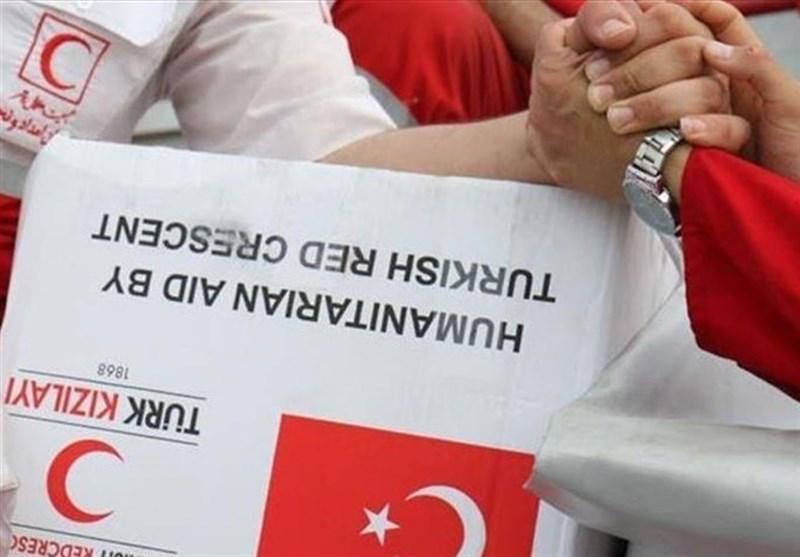 گزارش، یاری های پزشکی ایران و ترکیه به یکدیگر در دوره کرونا؛ تعمیق مناسبات با دیپلماسی پزشکی