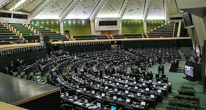 گلایه فعالان فرهنگی از بی توجهی نمایندگان به وظایف ذاتی مجلس